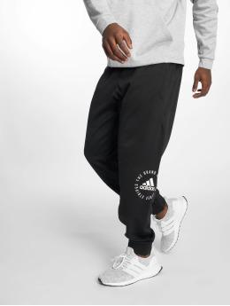 adidas Performance Jogger Pants Sid schwarz