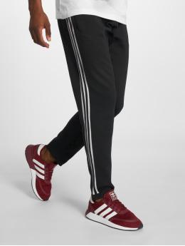 adidas Performance Jogging kalhoty ID Kn Striker čern
