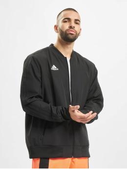 adidas Performance Lightweight Jacket Condivo 18 Presentation black