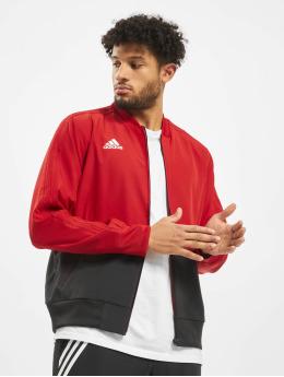 adidas Performance Lightweight Jacket Condivo 18 Presentation red