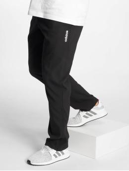 adidas Performance Pantalons de jogging Regular noir