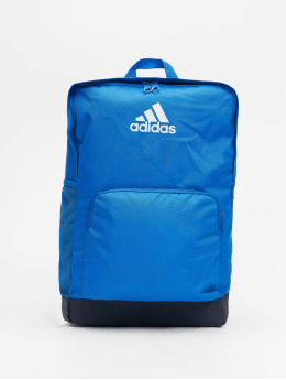 adidas Performance Plecaki Tiro niebieski