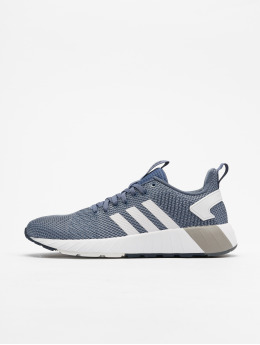 adidas Performance Running Shoes Questar blue