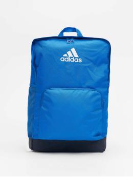 adidas Performance Sacs à dos de sport Tiro bleu