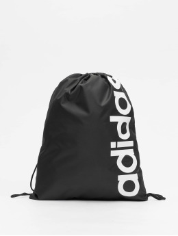 adidas Performance Sacs de gym Core  noir