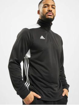 adidas Performance Shirts desportes Regista 18 negro
