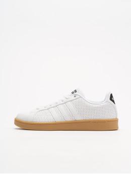 adidas Performance Sneaker CF Advantage bianco