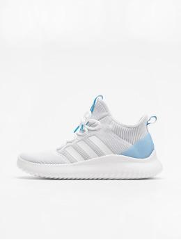 adidas Performance Sneaker Ultimate BBall bianco