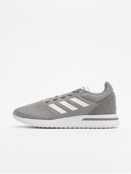 adidas Performance Sneaker Run 70s grau
