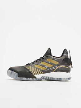 adidas Performance Sneaker TMAC Millennium nero