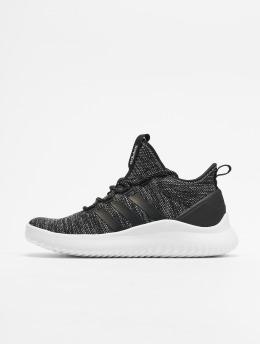 adidas Performance Sneaker Ultimate BBall schwarz