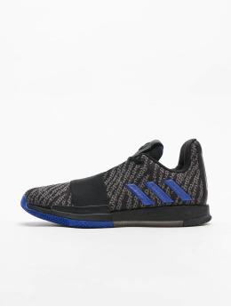 adidas Performance Sneaker Harden Vol. 3 schwarz