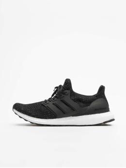 adidas Performance sneaker Ultra Boost zwart