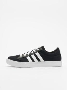 adidas Performance sneaker VS Set zwart