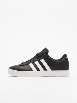 adidas Performance sneaker Daily 2.0 zwart