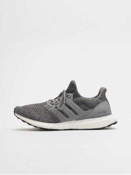 adidas Performance Sneakers Ultra Boost šedá