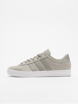 adidas Performance Sneakers Daily 2.0 bezowy