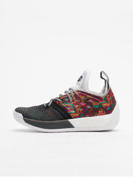 adidas Performance Sneakers Harden Vol. 2 bialy
