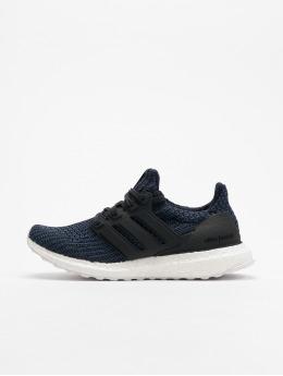 adidas Performance Sneakers Ultra Boost blå