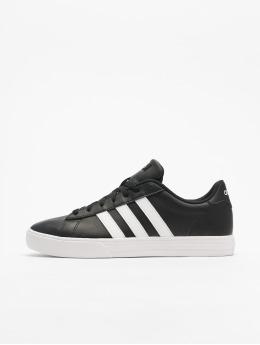 adidas Performance Sneakers Daily 2.0 czarny