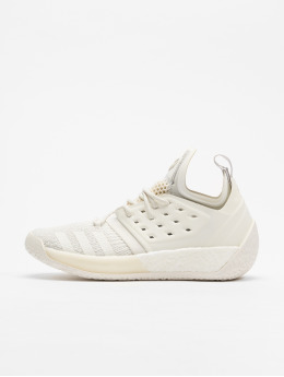 adidas Performance Sneakers Harden Vol. 2 grå