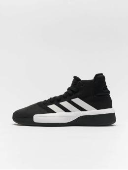 adidas Performance Sneakers Pro Adversary Basketball sort