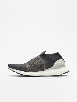 adidas Performance Sneakers Ultra Boost Laceless svart