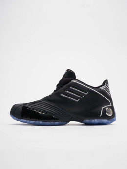 new style 46823 bbf84 adidas Performance Sneakers TMAC 1 svart