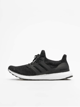 adidas Performance Snejkry Ultra Boost čern