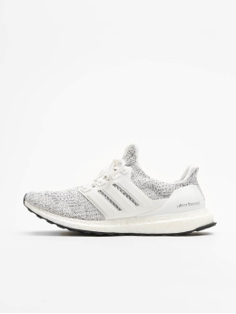adidas Performance Snejkry Ultra Boost šedá