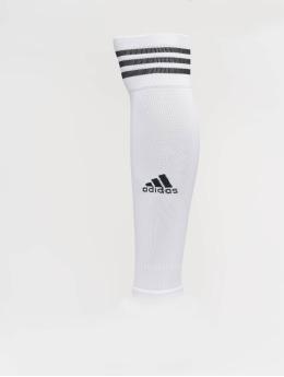 adidas Performance Socken Sleeve 18 weiß