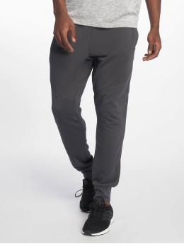 adidas Performance Spodnie do joggingu Prime szary