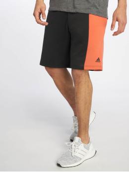 adidas Performance Sport Shorts ID RMX czarny