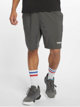 adidas Performance Sport Shorts Cool grau