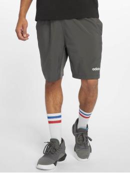 adidas Performance Sport Shorts Cool grijs