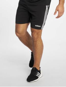 adidas Performance Sport Shorts 3S Chelsea schwarz