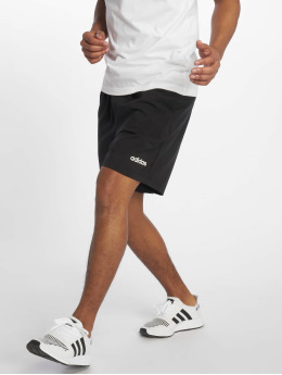 adidas Performance Sport Shorts Cool schwarz