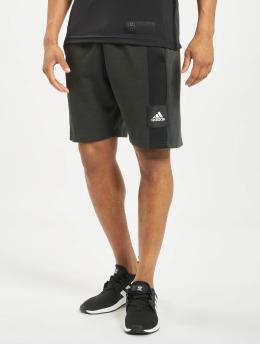 adidas Performance Sport Shorts CU 365  zwart