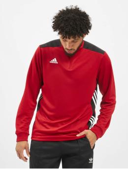 adidas Performance Sportshirts Regista 18 Training rot