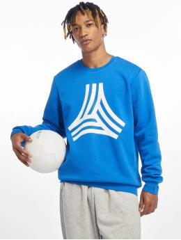 adidas Performance Swetry Tango niebieski