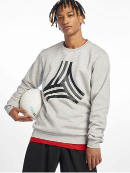 adidas Performance Swetry Tango szary