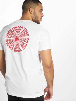 adidas Performance T-Shirt Dametime  white
