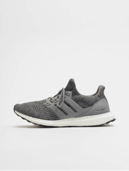 adidas Performance Tennarit Ultra Boost harmaa