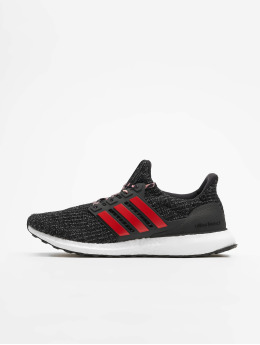 adidas Performance Tennarit Ultra Boost musta