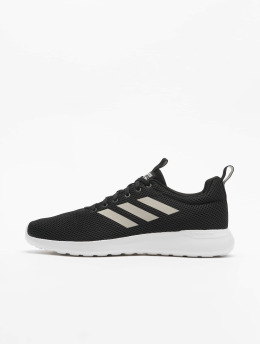 adidas Performance Tennarit Lite Racer musta