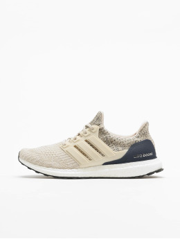 adidas Performance Zapatillas de deporte Ultra Boost beis