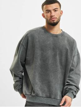 AEOM Clothing Pullover Blank grey