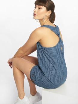 Alife & Kickin Šaty Cameron D modrý