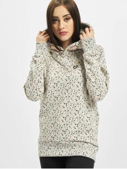 Alife & Kickin Pullover Sarina  grau