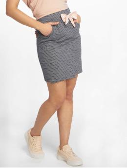 Alife & Kickin Skirt Liz blue